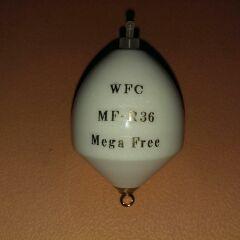 MF-R36 パールホワイト