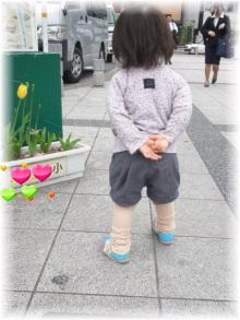 $日々のこと-Image072.jpg