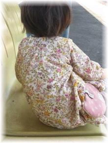 $日々のこと-Image109.jpg