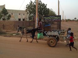 Sudan visit (3)