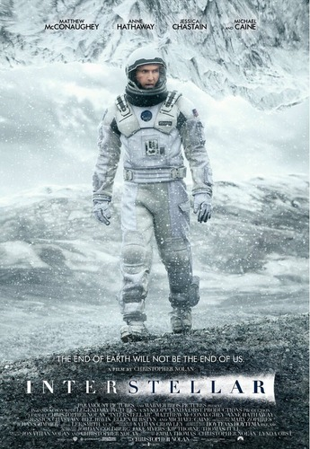 Interstellar-Movie-Images-001.jpg