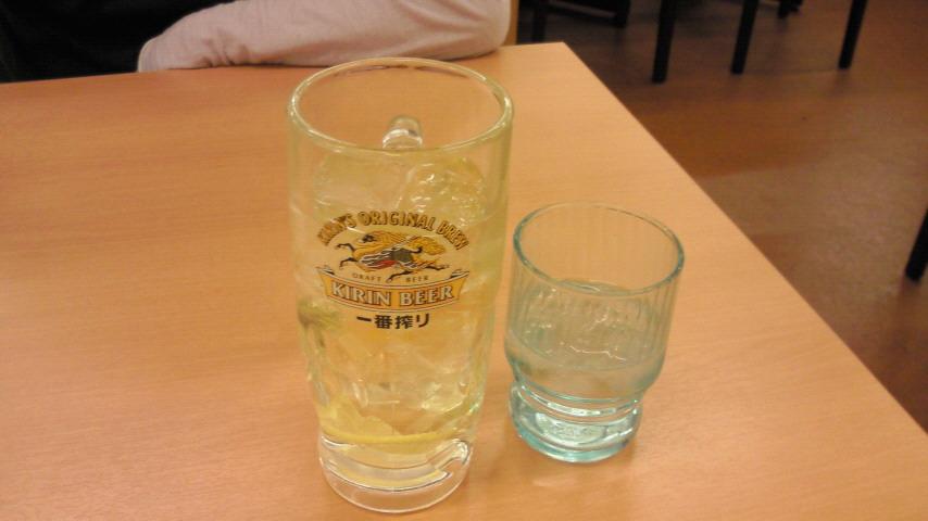 13hidaka01.jpg