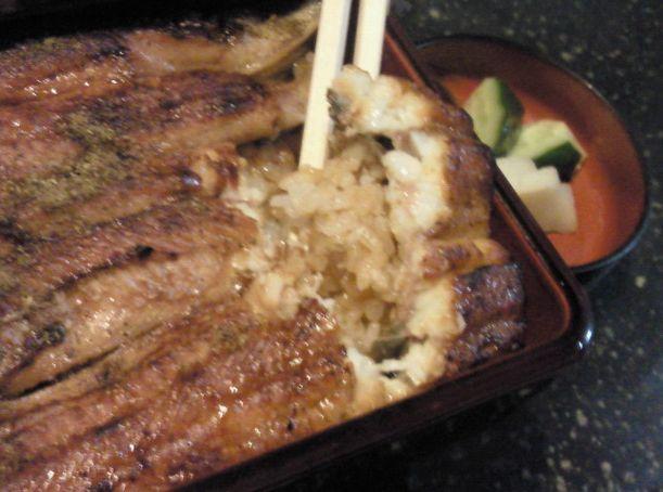 13izumiya01.jpg