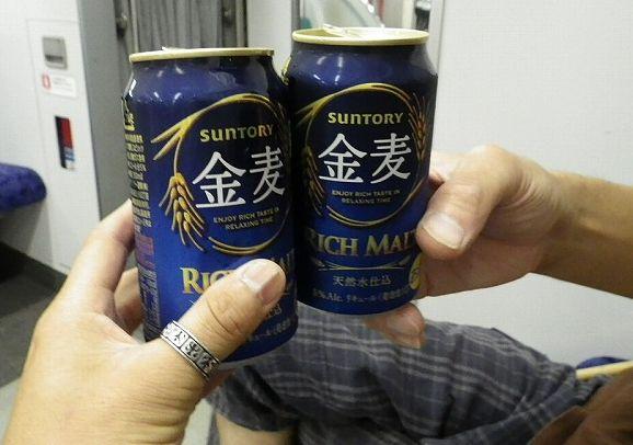 13mimizuku00.jpg