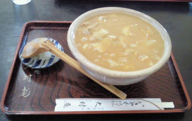 13oomura003.jpg