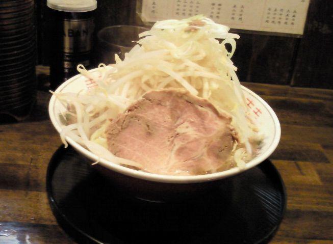 13sakura006.jpg