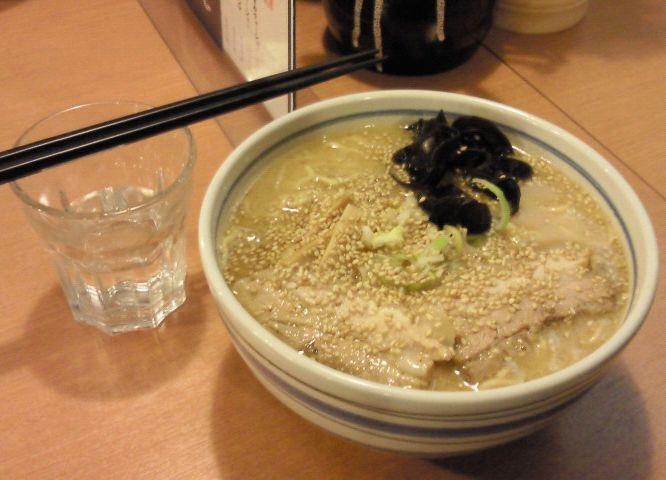 hukunoya130301.jpg