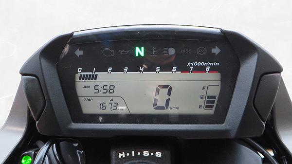 ncst08 (80)