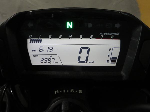 isng001 (148)