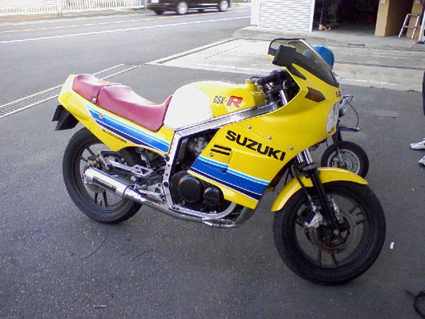 GSX-R400HB.jpg