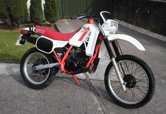 MTX125.jpg