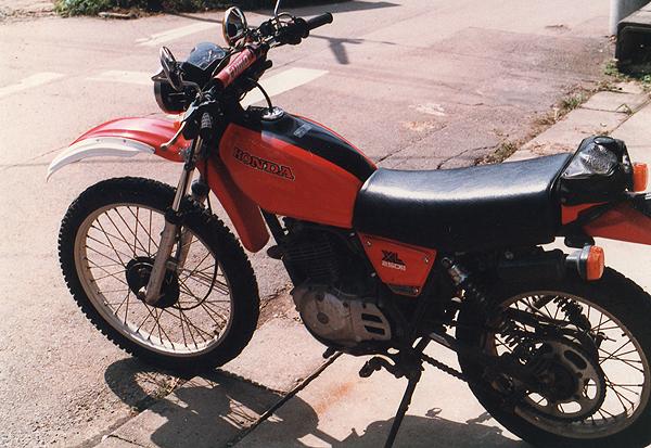 XL250S.jpg