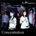 artofgradation_concentration.jpg