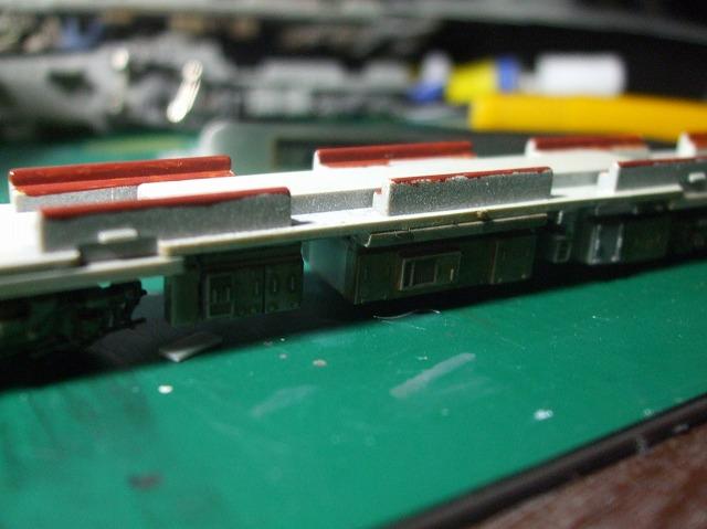 京王8000系18