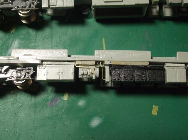 京王8000系21