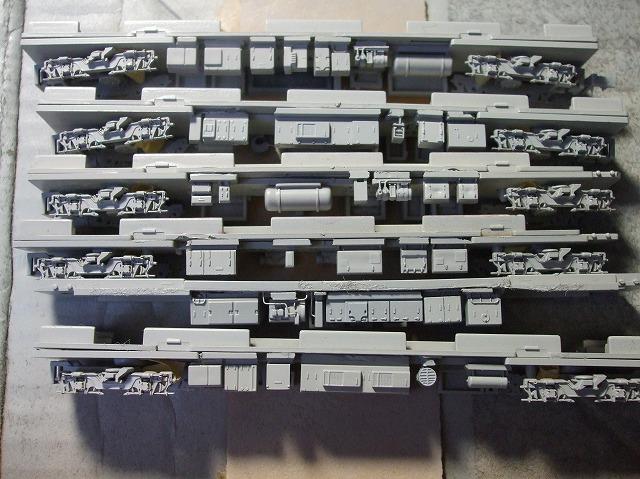 京王8000系28
