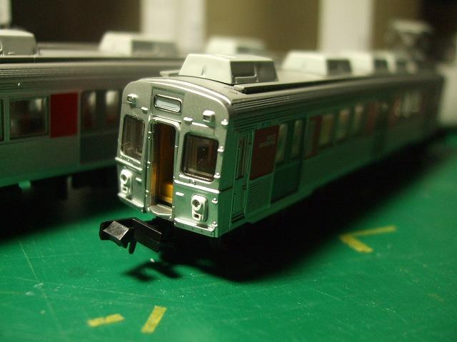 豊鉄1800系03