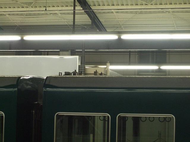 京阪9000系05