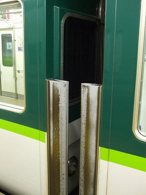 京阪9000系14