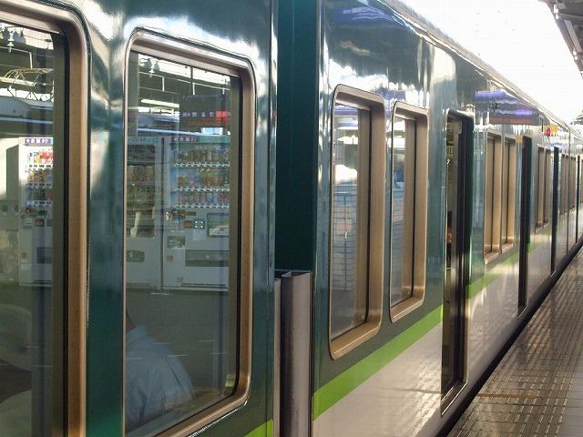 京阪9000系16
