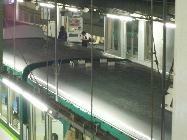 京阪9000系08