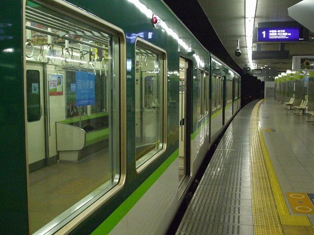 京阪9000系17