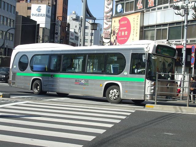バスコレ18 09
