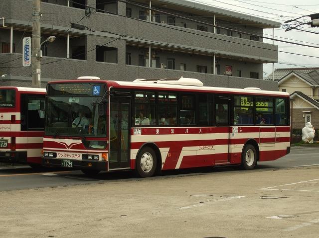 東洋バス04
