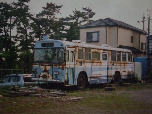 東洋バス03