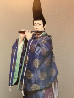 歌舞伎11
