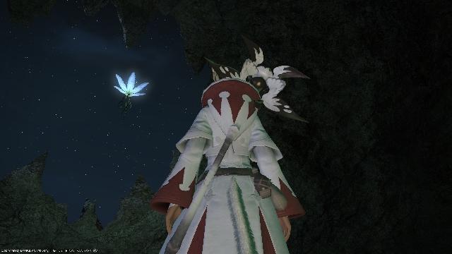 夜空の花 (640x360)