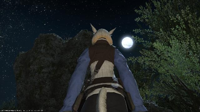 朧月夜 (640x360)