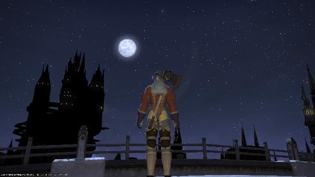 月とルガディン(640x360)