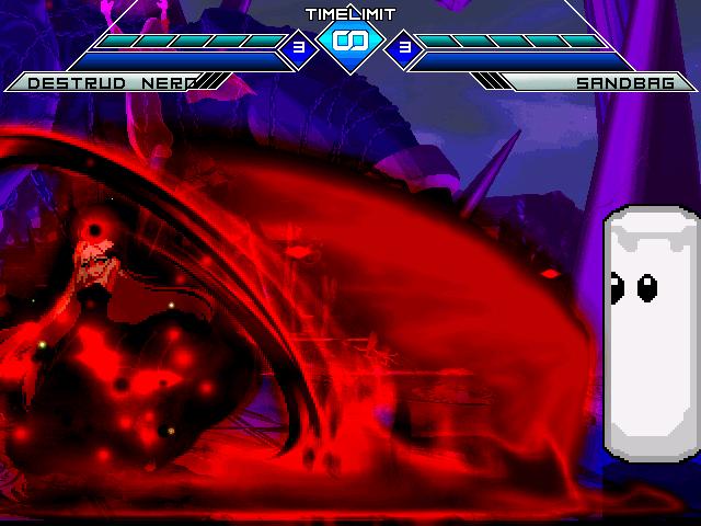 destrud-n-sk.png