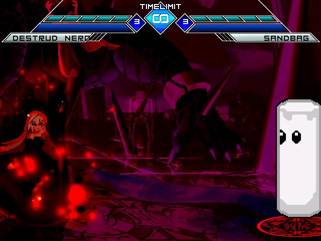 destrud-n-sk3.png