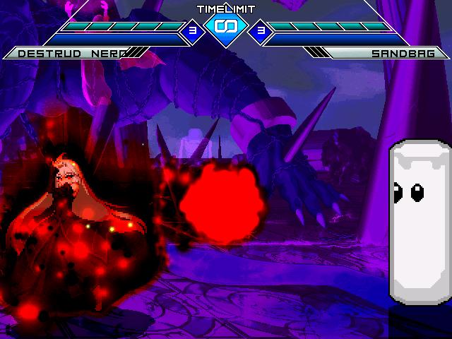 destrud-n-sk6.png