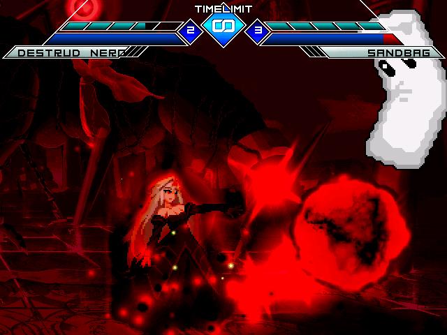 destrud-n-sk7.png