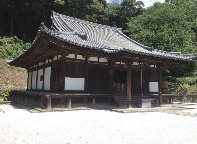 chouhouji003