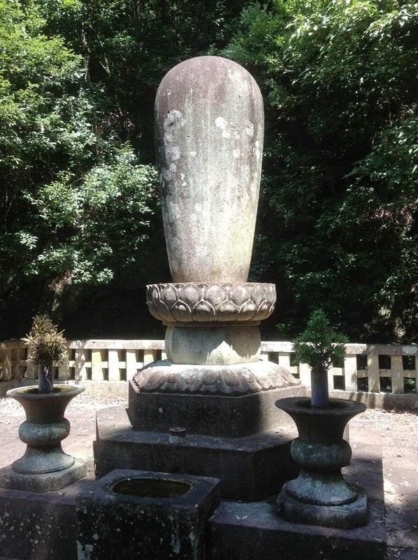 chouhouji006