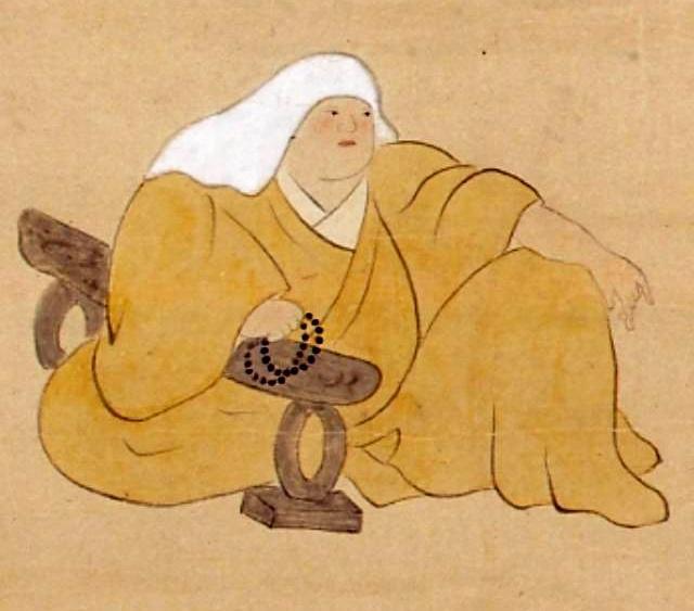 yoshinaogusoku