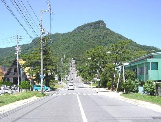 yasimababa02
