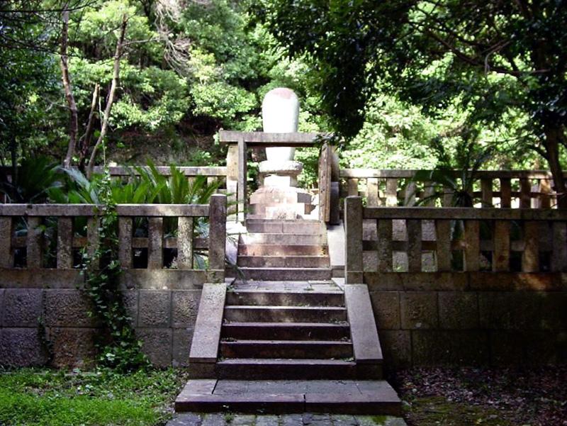 cyouhouji19.jpg