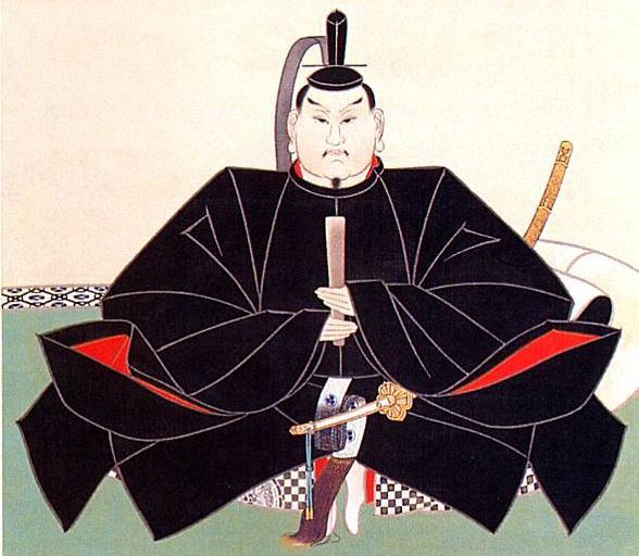 cyouhouji26.jpg