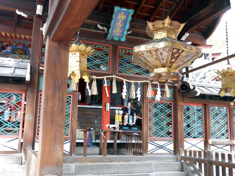 gokounomiya012.jpg