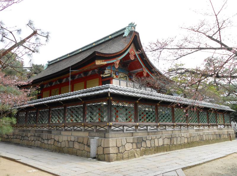 gokounomiya018.jpg