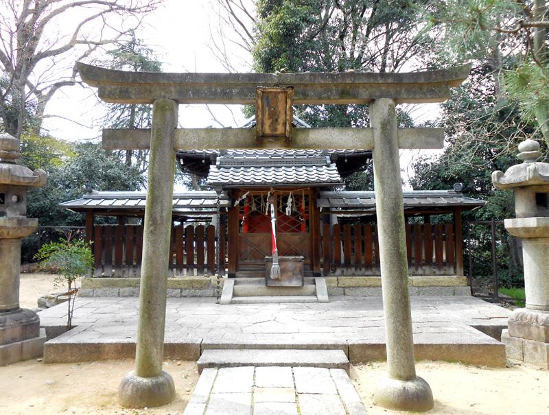 gokounomiya021.jpg