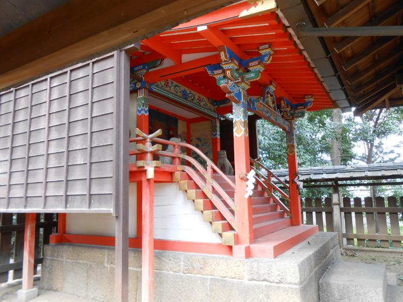 gokounomiya025_201309261636597b7.jpg