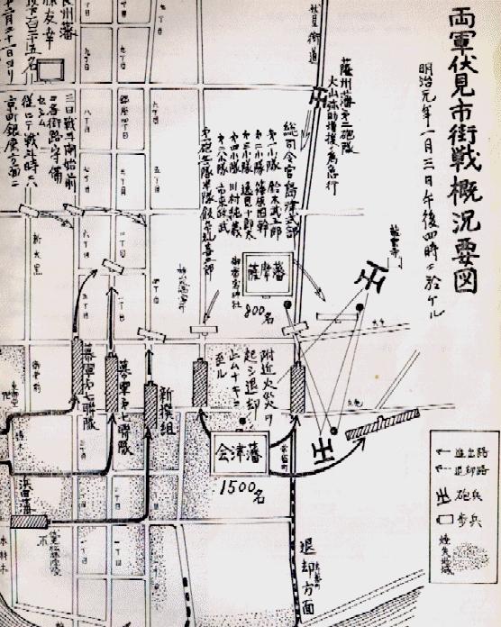 gokounomiya030.jpg