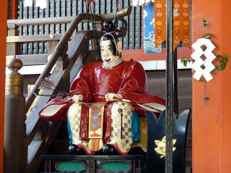 gokounomiya044.jpg