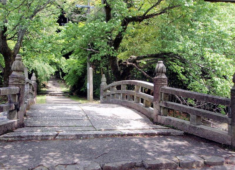 jyoukouji009.jpg